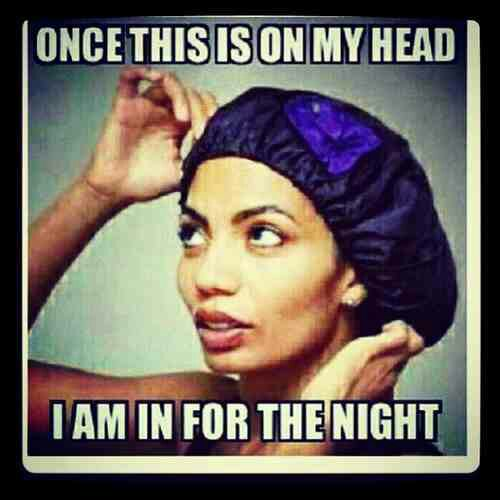 Funny Black Lady Meme : Top natural hair memes « entwinenaturally